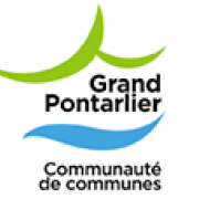 Communauté de communes du Grand Pontarlier-bb9b8e
